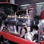 KS20_Rest_Motor_neuer_Glanz