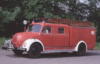 LF16 TS Wolff